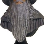 child-Gandalf_el_Gris