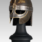 child-Battle_helm_of_eowin_1565_3000