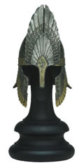 child-Elendil_s_helm_S_N
