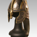 child-Helm_of_Eomer_1924_3000