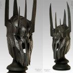 child-Helm_of_Sauron_3089_5000