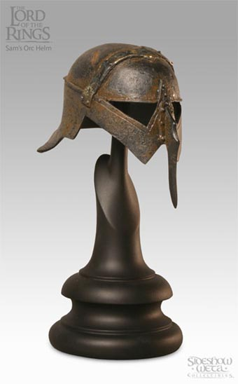 child-Orc_helm_of_Sam_1458_2500