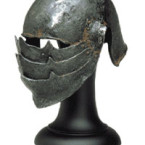 child-Orc_trapjaw_helm_S_N