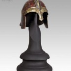 child-Rohirrim_helm_of_Merry_2025_2500