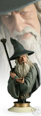 child-Gandalf_the_grey_125_450