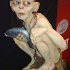 child-Gollum_as_Sm_agol